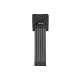ABUS Bordo 6000/90 90 cm sort/hvid/rød